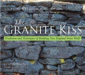 granitekiss