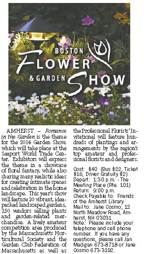 bostonflowershow