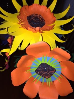 paperflower1