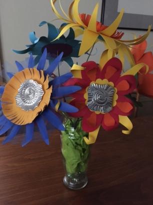 paperflower2