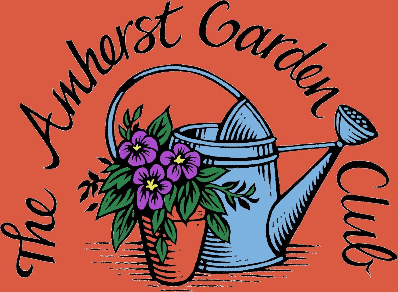 The Amherst NH Garden Club