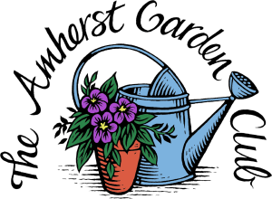 The Amherst Nh Garden Club