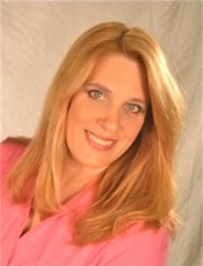 Cheryl Monroe