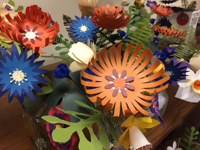 paperflowers4