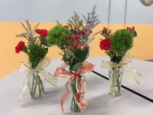 soup kitchen flowers1