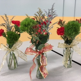 soup kitchen flowers1
