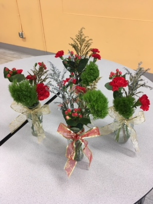 soup kitchen flowers2