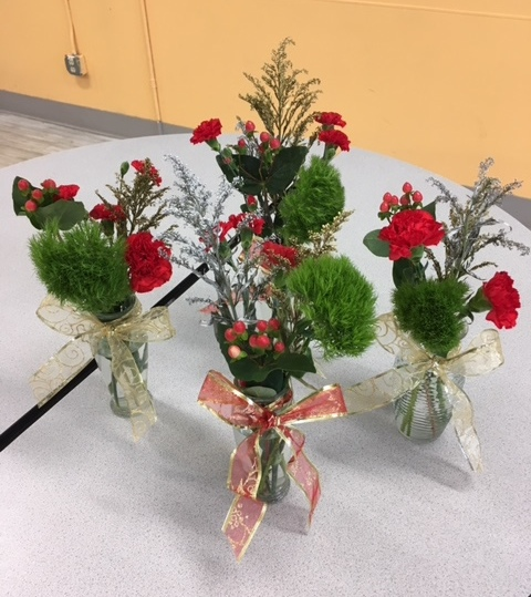 soup kitchen flowers2