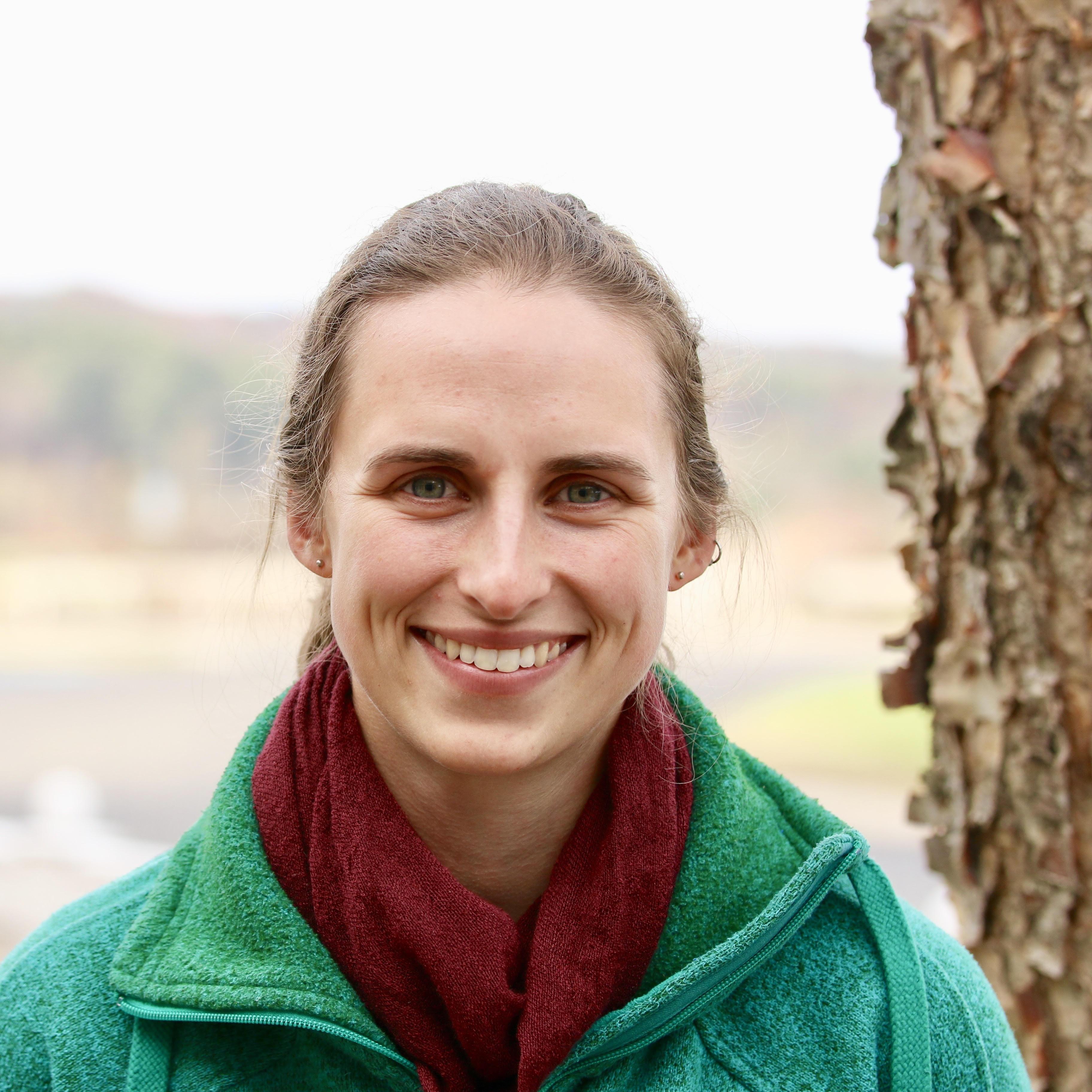 Emma Erler